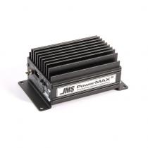 Intercooler Pump Boosters