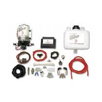 Methanol Kits and Accessories