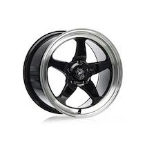 D5 Drag Wheels
