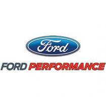 Ford Performance Injectors