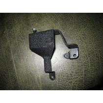 Power Steering Bracket