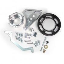 Lower Pulley Kits