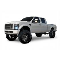2008-2010 Ford Superduty