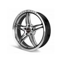 RSF-1 Forged
