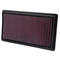 Drop In Air Filter
