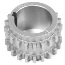 Crankshaft Sprockets