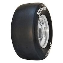 Bracket Racer Drag Radial Slicks