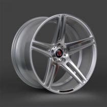 Lenso / Axe Wheels