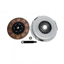 Lethal Performance Clutch Kits