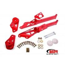 IRS Subframe Bracing Kits