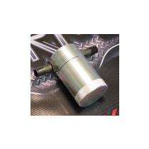 Oil Separators and Valve Cover Breathers
