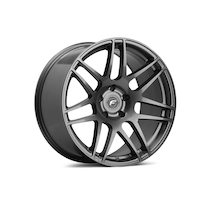 F14 Drag Wheels