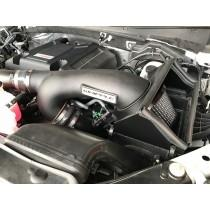 Whipple Ecoboost Car and Truck Products