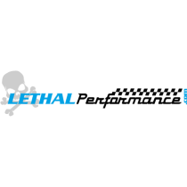 Lethal Performance Injectors