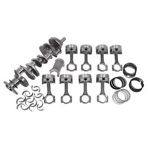 Rotating Assemblies - Engine - 2005-2009 - Ford Mustang GT