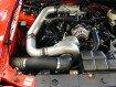 Paxton 2000-2004 Mustang GT NOVI-1200SL Tuner Kit (Satin)