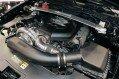 Paxton 2011-2014 5.0L Complete NOVI 2200SL S/C System (Satin)