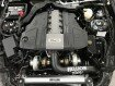 Lethal Performance Hellion 2018-2020 Mustang GT Twin Turbo Power Package