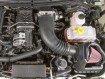 Roush 2011-2014 F150 6.2L R2300 Phase 2 Supercharger Kit - 590 HP - 421432
