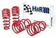 H&R Mustang Race Springs (2005-2009 Mustangs) - 51655-88