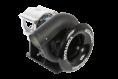Vortech V-30 Supercharger Kit with Billet Mounting Bracket Assembly (Big Block Chevy) - 4GB218-040