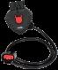 Diablosport MAFia Interface Adapter (Adapts 96-04 Harness to 05+ Slot Sensor)