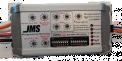 JMS Progressive Nitrous Controller