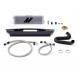 Mishimoto 2015+ Mustang GT Oil Cooler Kit