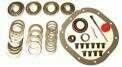 Motive Gear Master Differential Bearing Kit: (Timkin brg.)