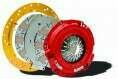 McLeod Racing 6432807M 96-04 Mustang RXT Clutch Kit (For use with Mangum XL)