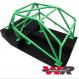 Watson Racing Drag Race Cage for 05-14