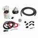Sai Li Dual Pump Return Style Fuel System (2011-2020 Mustang GT)