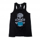 Lethal Performance Women's Gen 6 Racerback Tank Top