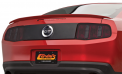 Cervinis 2010-2012 Mustang Trunk Filler Panel