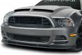 Cervinis 8068 2013-2014 Mustang GT500 Conversion Kit