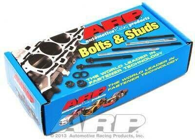 ARP 2011-2017 5 0L Coyote ARP Cam Phaser Bolt Kit (QTY 24)