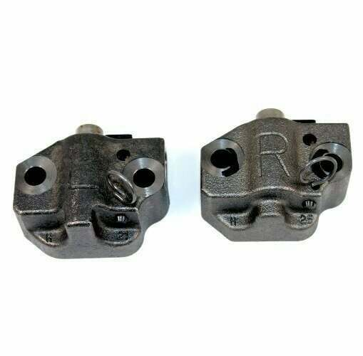 Ford Performance 5 4L Steel Timing Chain Tensioner Set