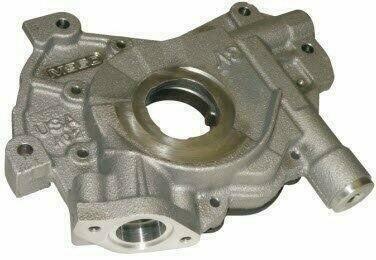 Melling 5 4L/5 8L DOHC Oil Pump