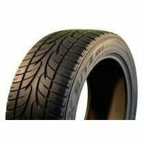 Falken 295/45/20 Ziex S/TZ-04 Tire