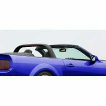 CDC 05-2014 Mustang Classic Light Bar