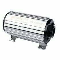 Aeromotive 11102 Pro-Series Fuel Pump
