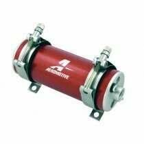 Aeromotive 700 HP EFI Fuel Pump
