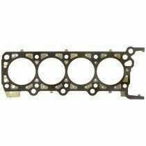 FelPro 4.6L/5.4L SOHC/DOHC PermaTorque MLS Head Gasket (Left)