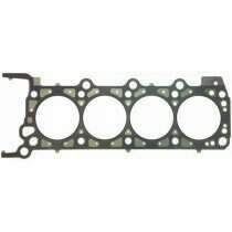 FelPro 4.6L/5.4L SOHC/DOHC PermaTorque MLS Head Gasket (Right)