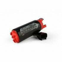 Aeromotive 340 Stealth Electric Fuel Pump (E85 Compatible)