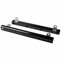 Aeromotive Cobra Jet Fuel Rails