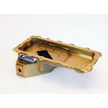 Canton 4.6L/5.4L Modular Mustang Rear Sump Road Race Oil Pan