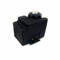 Nitrous Express SAFE Stand Alone Fuel Tank (Without Pump)