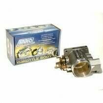 BBK Performance 94-95 Mustang 5.0L 65mm Throttle Body