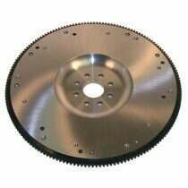 Ram Billet Steel 8 Bolt Flywheel (96-04 Cobra ; Mach-1)